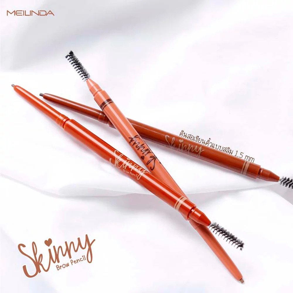 SKINNY BROW PENCIL