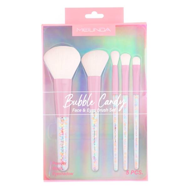 Bubble Candy Blush MC4285