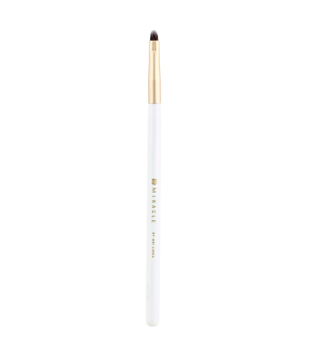 Miracle Eyeliner Brush (No.11)