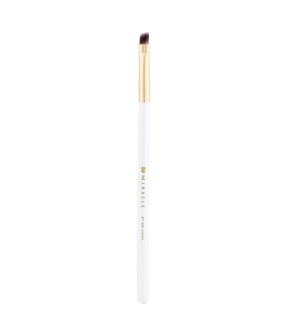 Miracle Hard Angled Eyebrow Brush (No.13)