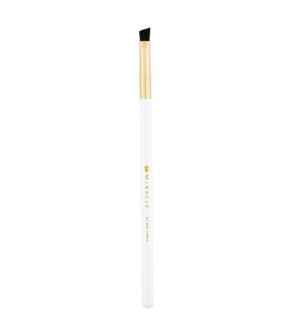 Miracle Hard Short Eyebrow Brush (No.15)