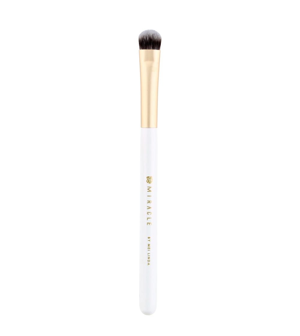 Miracle Eyeshadow Brush (L) (No.05)
