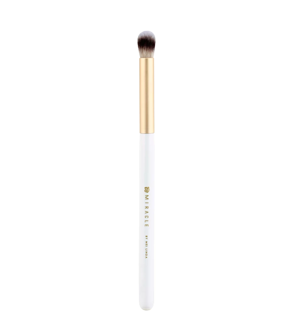 Miracle Blender Brush (L) (No.06)