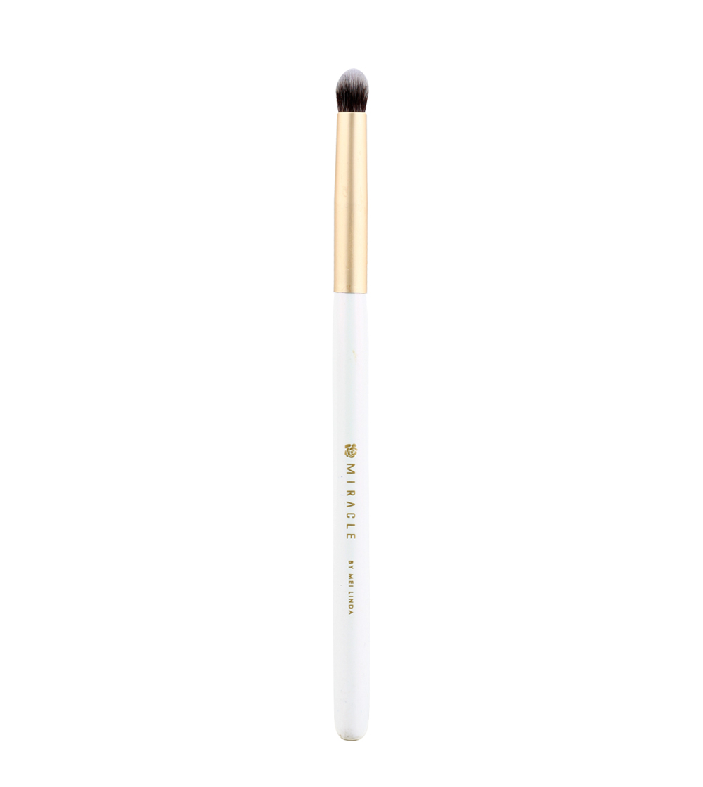 Miracle Blender Brush (S) (No.07)