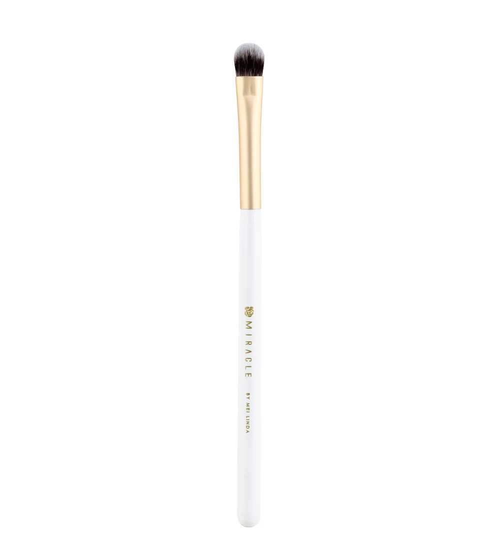 Miracle Eyeshadow Brush (S) (No.09)