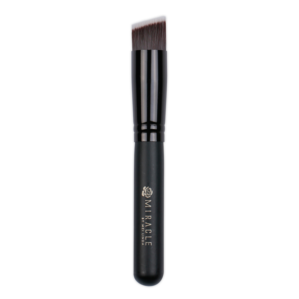 Miracle Foundation Brush (Black)